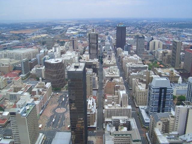 siti di incontri vedove in Sudafrica