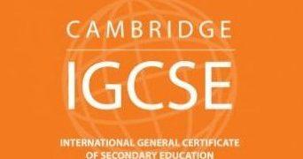 Intervista al prof. Gherlone sul Cambridge Berchet