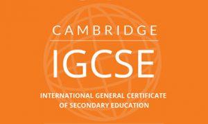 Risultati esami Cambridge June 2019