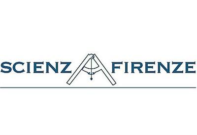 Logo ScienzaFirenze
