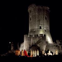 Il festival di teatro antico nel ricordo di Untersteiner