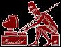logo del berchet