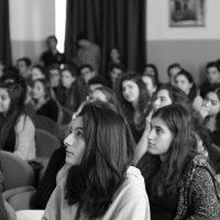 Ciclo di conferenze sul mondo classico: primo appuntamento mercoledì 31 gennaio