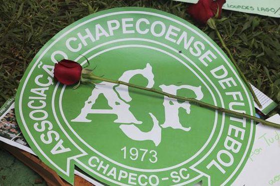 Logo di Associazione di calcio