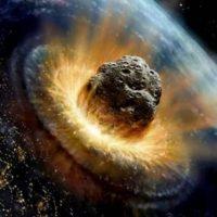 La fine del pianeta fra mille anni?