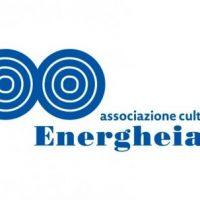 Premio letterario Energheia