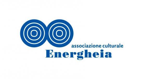 logo Energheia