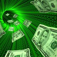 La moneta virtuale