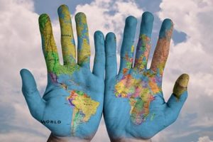 hands-volontariato