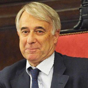 Da Berchettiano a sindaco di Milano