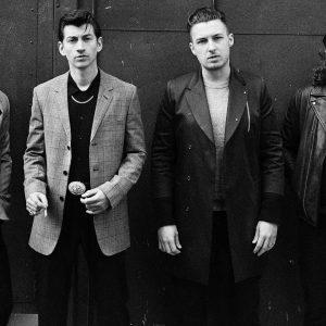 """Arctic Monkeys"", la band che ruppe le regole"