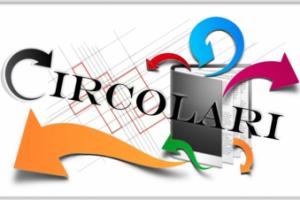 logo Circolari