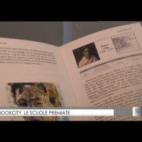 Il Berchet premiato a Storia e Storie delle nostre scuole