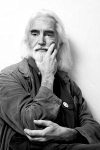 Intervista a Marco Pernich