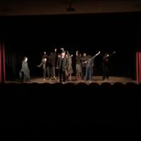 GRANDE SUCCESSO per gli Spettacoli Teatrali degli studenti