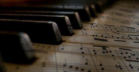 music-279333__340