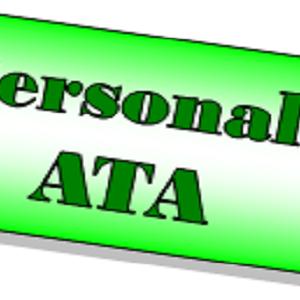 Graduatoria di Istituto definitiva III fascia personale ATA -2017/2021