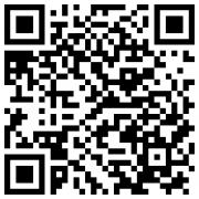 Informazioni per ISCRIZIONI a.s. 2019-2020