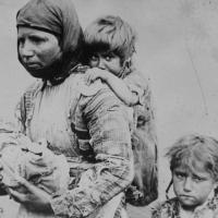1915, il canto spezzato. Musica e poesia armena