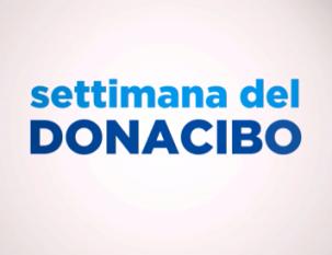 donacibo