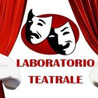 Rappresentazioni dei due Laboratori Teatrali del Berchet