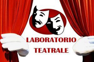 laboratorio_teatrale800