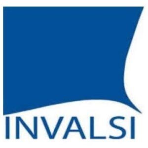 Certificati prove INVALSI 2019