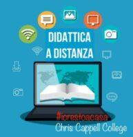 didatticadistanza-290×300