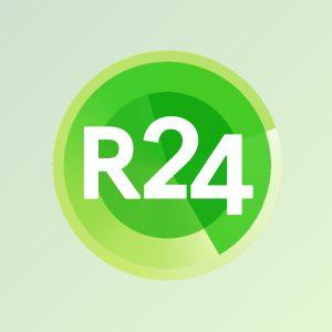 Radio24 – Reportage a cura della V I